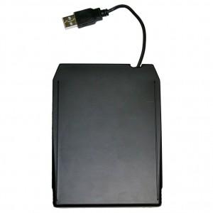 Killer 8-Track killer8track.com USB Long Cord